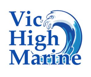 vic high